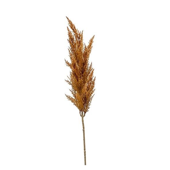 <h4>Silk Pampus grass 92cm</h4>