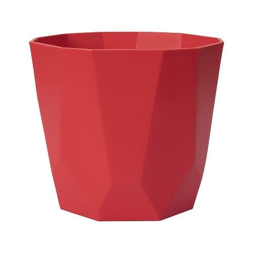 <h4>Plastic Pot b.for rock d18*16.5cm</h4>