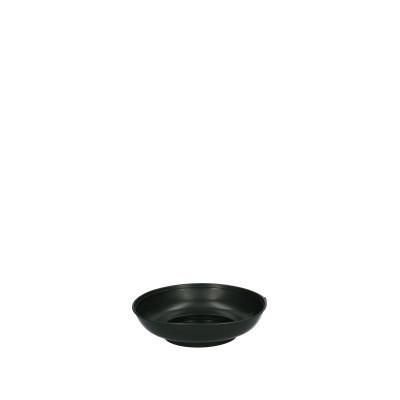 <h4>Kunststof Pop bowl d14*3cm</h4>