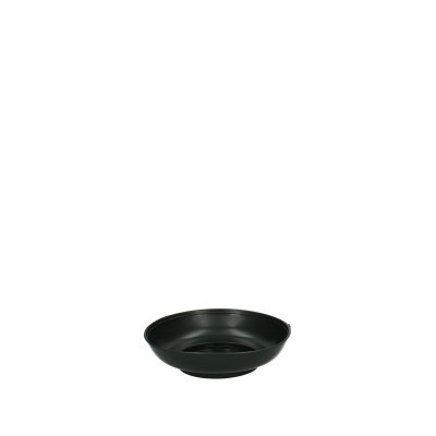 <h4>Plastic Pop bowl 14*3cm</h4>