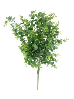 <h4>Af Eucalyptus Bush Mini Leaf</h4>