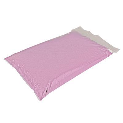 <h4>Decoration sand 10 kg lilac</h4>
