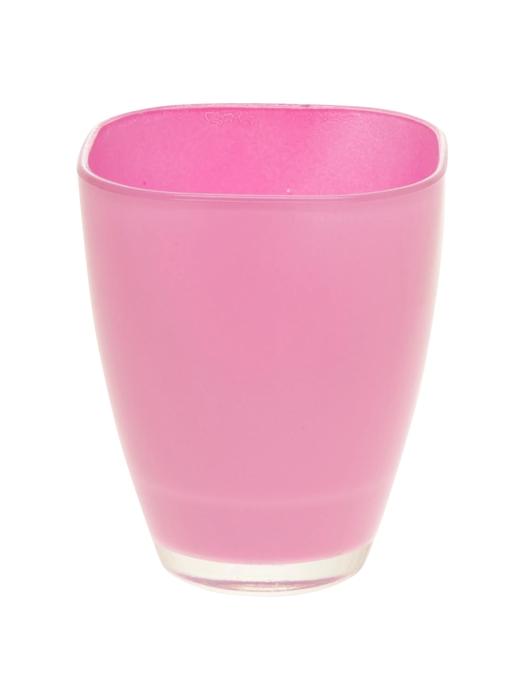 <h4>DF882004600 - Vase Bombay d13.5xh17 erica</h4>