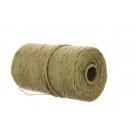 <h4>jute touw met kern ca 396 gr naturel</h4>