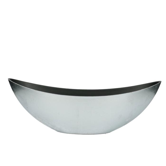 <h4>Plastic Melam boat 39/12*13cm</h4>