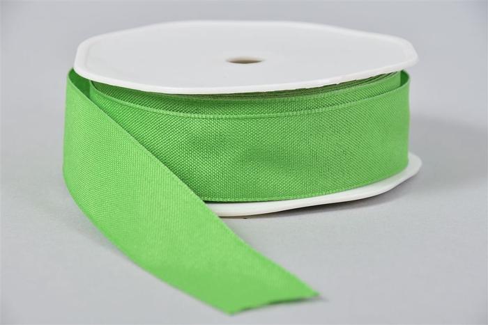 <h4>Lint Textiel 65 Groen 20mx25mm</h4>