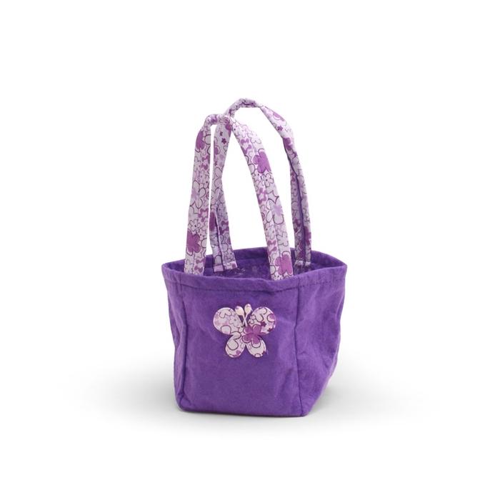 <h4>Bags Felt butterfly 9*9.5*11cm</h4>
