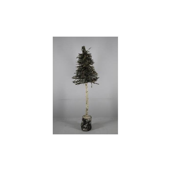 <h4>Tree Larix Nat. 120cm</h4>