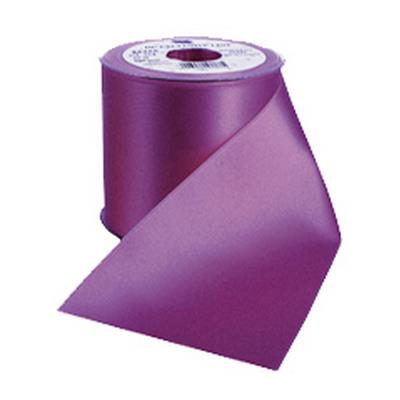 <h4>Graflint DC exclusive 70mm x 25m   Paars/Roze</h4>