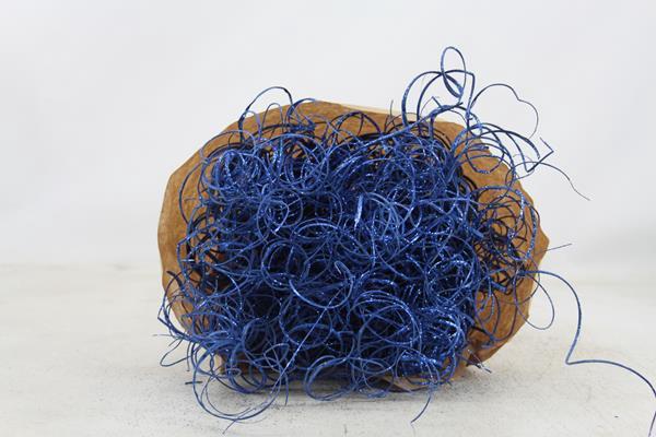 <h4>Droog Tin Tin Blauw + Glt X400</h4>