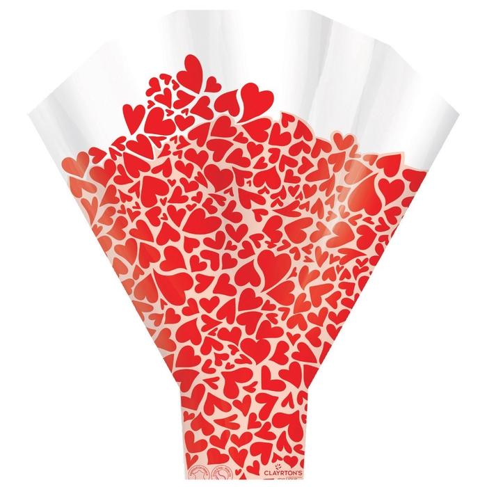 <h4>Valentijn Hoes Idyllique 50*44*12 x50</h4>