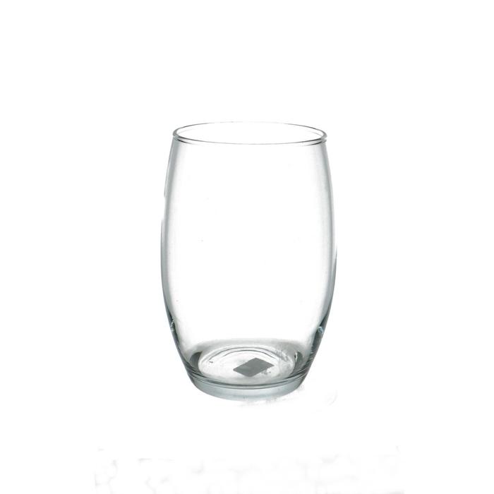 <h4>Glas Boeketvaas Galileo d14*20cm</h4>