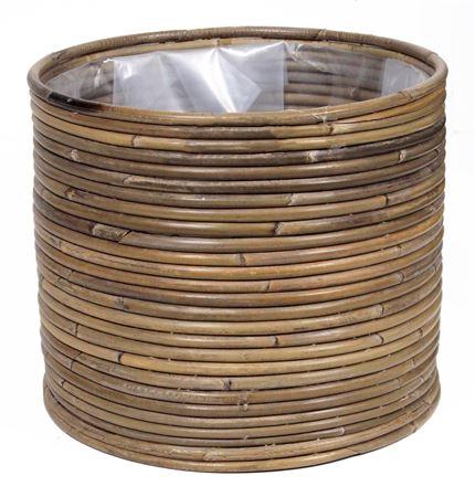 <h4>Basket Petronel d30xh25</h4>