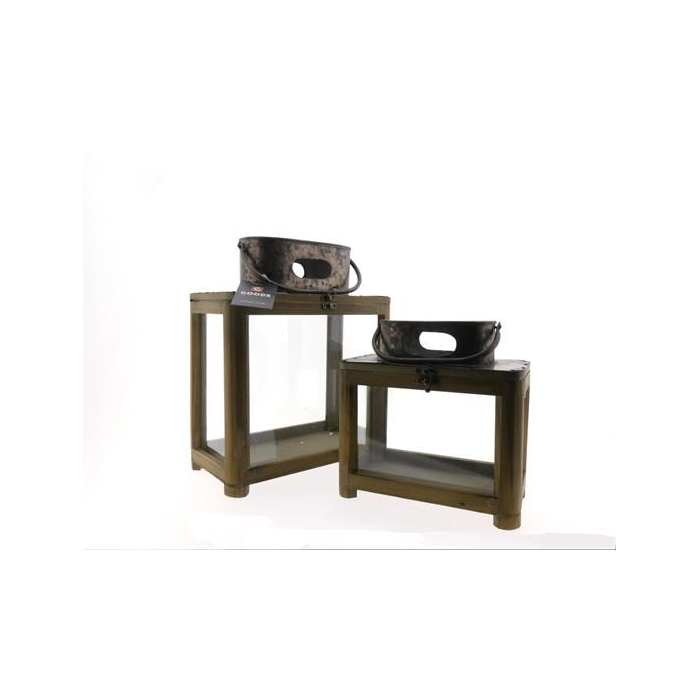<h4>Lantern Wood S2 38x18x39 36631</h4>
