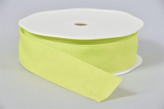 <h4>Lint Textiel 62 Lentegroen 20mx25mm Nm</h4>