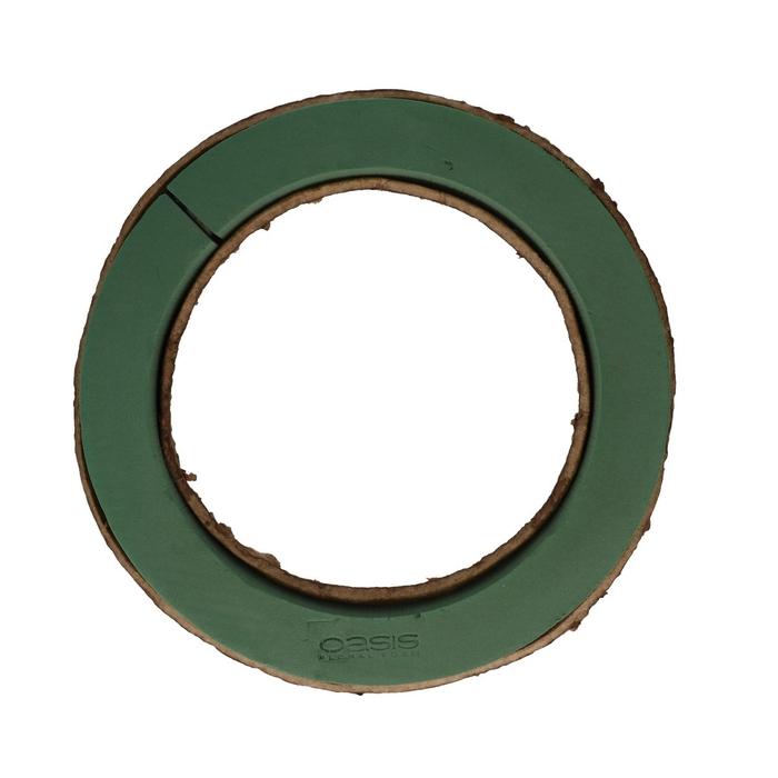 <h4>Oasis Ring Biodur 40cm</h4>