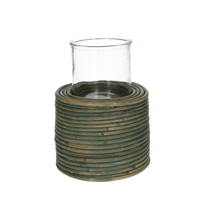 <h4>Sale Stripe d16*12cm</h4>