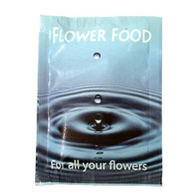 <h4>Flower Food snijbloemenvoeding Broekhof (1.000 st)</h4>