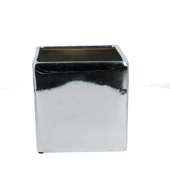 <h4>Ceramics Cube d14*14cm</h4>