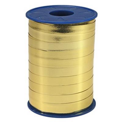 <h4>Miroir lint 5mm x400m   goud 634</h4>