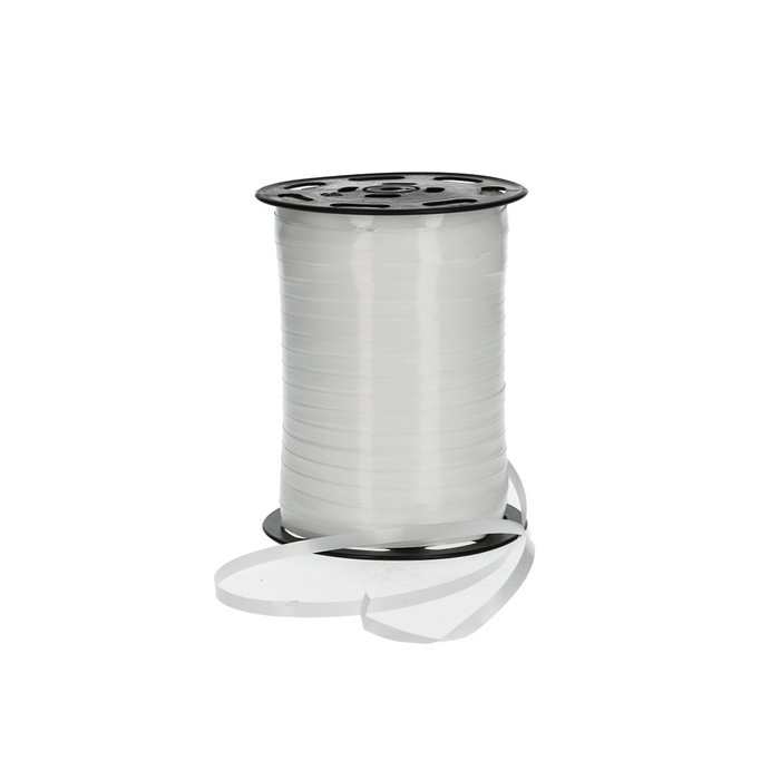 <h4>Ribbon Curly ribbon  5mm 500m</h4>