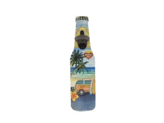<h4>Bottle Opener 40cm Palm+van</h4>