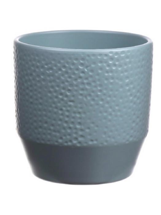 <h4>DF883627147 - Pot Lucca d14xh12.5 light kaki matt</h4>