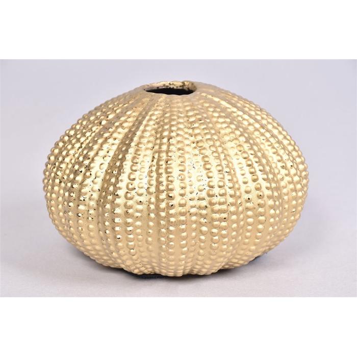 <h4>Aquin Vaas Gold 15,5x10cm</h4>
