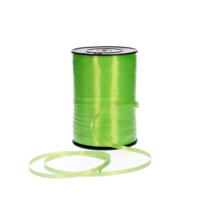 <h4>Ribbon Curly ribbon  5mm 500m</h4>