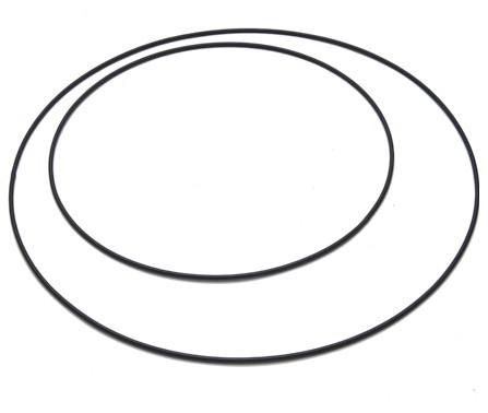 <h4>Bloemisterij IJzeren ring d40cm x36</h4>