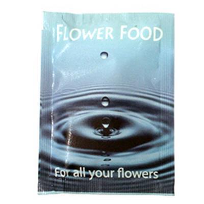 <h4>Flower Food snijbloemenvoeding Broekhof (2.000 st)</h4>