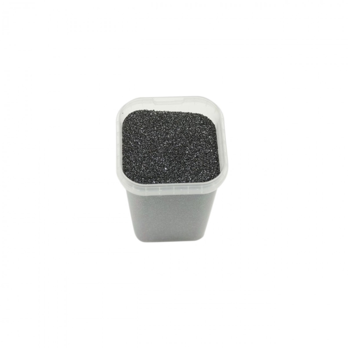 <h4>Sale Sand 0.1-0.5mm 650g</h4>