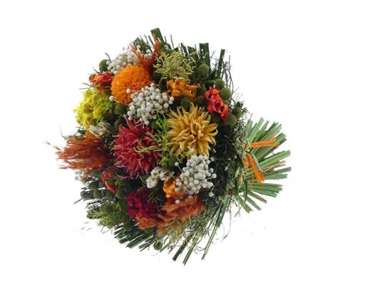 <h4>Df Bouquet Jm Orange</h4>