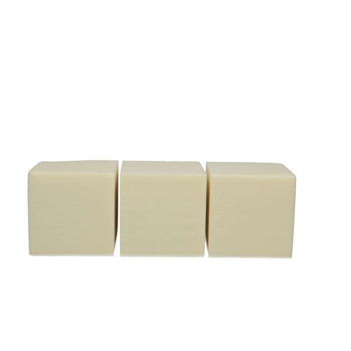 <h4>Oasis Kleur Cube 10*10cm</h4>