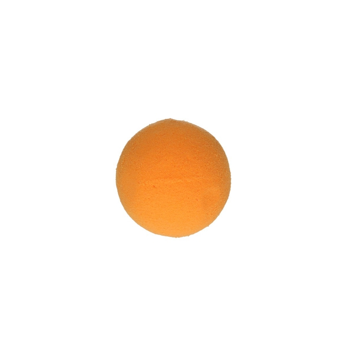 <h4>Oasis Kleur Bal 07cm</h4>
