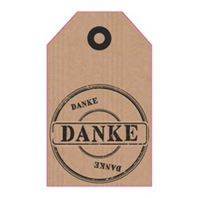 <h4>Flower cards  ma -Danke- package  20 pieces</h4>