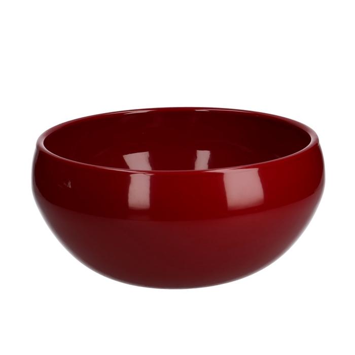 <h4>Ceramics Bowl dish d22.5/27*13cm</h4>