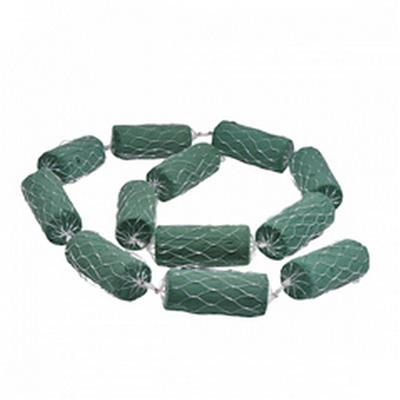 <h4>Oasis ECO garland ideal 10 mtr ( 60 cilinders )</h4>