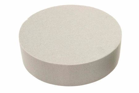 <h4>Basic Cake Dry Sld Foam D18.0h6.0</h4>
