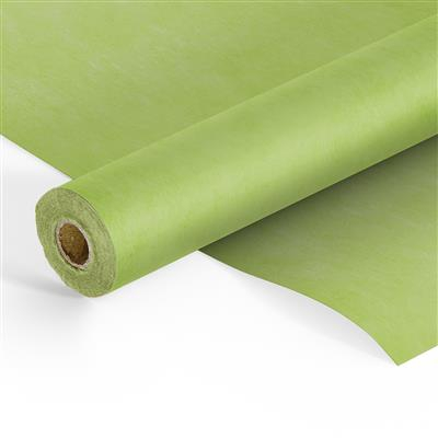 <h4>Colorflor short fibre roll 25mtrx60cm l.green</h4>