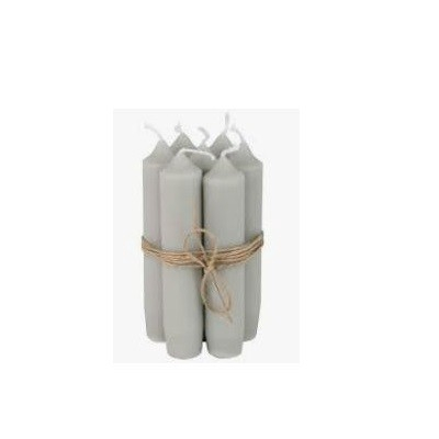 <h4>Candle Bundle 11cm x7</h4>