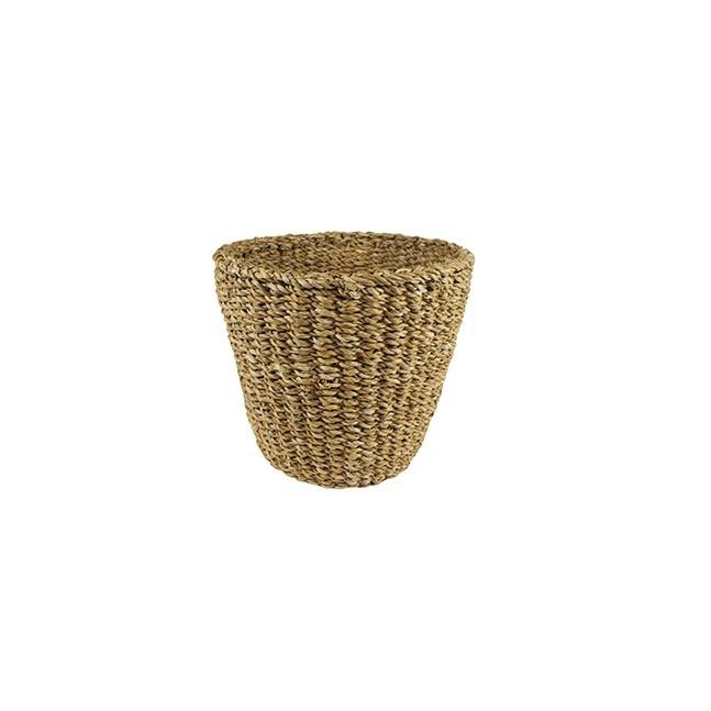 <h4>Baskets Jip pot d26*23cm</h4>