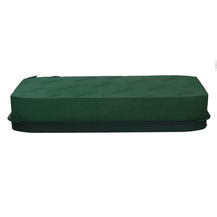 <h4>Oasis Casket Tray 45*21*8cm</h4>
