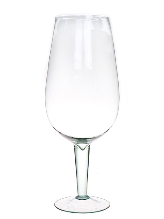 <h4>DF883555300 - Coupe Wineglass d11.7/16.7xh40 Eco</h4>