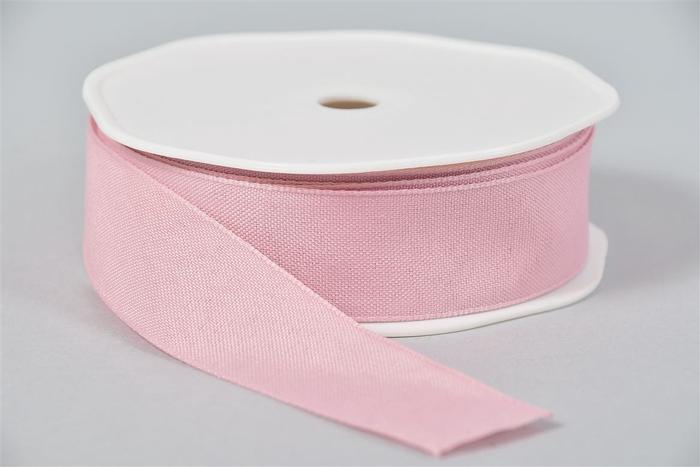 <h4>Lint Textiel 12 Marble Rose 20mx25mm Wk 26</h4>