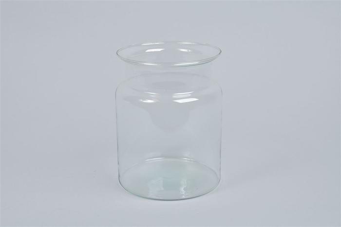 <h4>Glas Ecofles 15x20cm</h4>